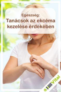 lapos hasi karcsúsító tabletták angolul