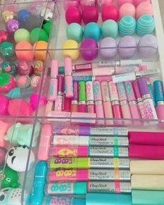Make up 2 Baby Lip + cos Top Hair Loss Treatments For This Summer Article Body: What can be utilized Makeup Storage, Makeup Organization, Lipgloss, Baby Lips Maybelline, Lipstick, Makeup Rooms, Make Up Collection, Cute Makeup, Gold Makeup