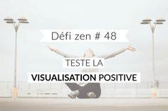 Me And Zen Meditation Stress, Visualisation, Daily Meditation, Dalai Lama, Spiritual Inspiration, Are You Happy, Coaching, Spirituality, Motivation