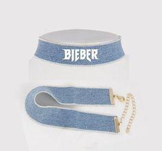 Bieber Necklace Justin Bieber Purpose Tour Purpose Tour