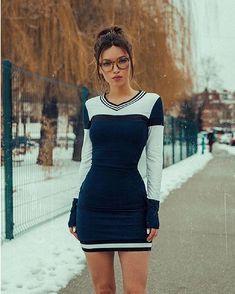 Wear Or Tear?  Via @_missbo  #Style #Clothing #Fashion #Womensclothing #Hot #Women #Stylish #Looks #Like #OOTD #Outfit #Selfie #PicOfTheDay #InstaGood #F4F #Photo #HairGoals #Fit #Look #TweeGram #InstaGo #Moment #Capture #ArtOfTheDay #Glam #Purse #Jewelry #Skirt #InstaFashion #WIW