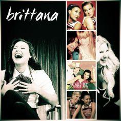 <3 Brittany And Santana, Cimorelli, Glee Club, Take My Breath, Kenma, My Mom, Lesbian, Musicals, Feels