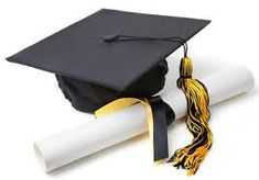 Recover Your Accolades with Fake Bachelor Degree and Master's Degrees  People   felt great when they archived the bachelor degree and saw their name printed on the degrees. It s a very proud feeling at that time. But those emotions and thoughts are very difficult to duplicate – especially when they lost or damaged your diploma or degree over time.