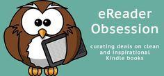 http://www.ereaderobsession.com/giveaways/april-2017-kindle-giveaway/?lucky=2174 April 2017 Kindle Giveaway