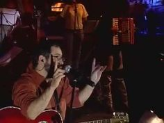 Martin Valverde - Concierto Intimo - YouTube