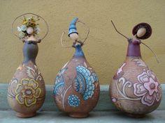 cabaças juliana claro by kelly mendes2010, via Flickr