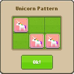 Disco Zoo Zoopedia! Every animal pattern in the game~