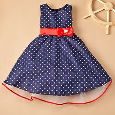 Take a look at the Kid Fashion event on zulily today!