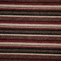 Linea Rustic red