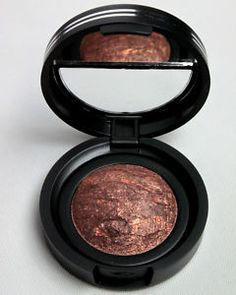 Laura Geller Eye Rimz Bewitching Bronze Laura Geller, Bobbi Brown, Anastasia, Sephora, Fashion Beauty, Dior, Make Up, Chanel, Bronze