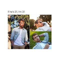 is my favorite number. Theo James, Divergent Trilogy, Divergent Funny, Thomas Brodie Sangster, Celebs, Celebrities, Attractive Men, Paul Mccartney, Man Crush