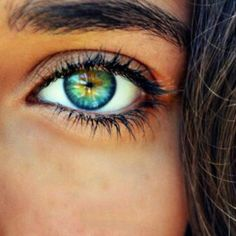 Fun eye color facts you wish you knew: http://colorfuleyes.org/contact-lenses/eye-colors/