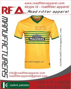 American Football Uniform   Custom Jersey Sublimation or Panel Work Made of 100% polyester Heavy Fabric And poly/Spandex 86/14 gsm/350 Custome logo  Player name and number ( Screen Printing / Tekal  Twill Embroidery)  Price: $ http://www.roadfitterapparel.com                                                                                        info@roadfitterapparel.com