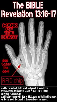 AFTER THE RAPTURE of the wise virgins the mark of the beast will become mandatory, warn your friends and families NOT TO ACCEPT the mark, lest they be doomed fore. Gospel Quotes, Bible Truth, Bible Verses Quotes, Scripture Verses, Christian Messages, Christian Art, Revelation Bible, 12th Book, Bible Knowledge
