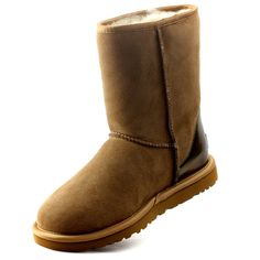 In 2016 the new UGG is coming soon, more beautiful designs, better quality, will bring you a better experience. As long as $39.