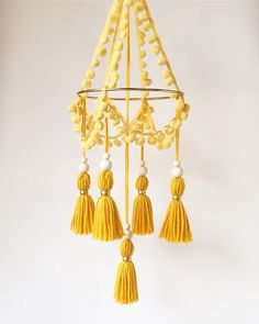 Small Baby Mobile Cot Mobile Boho Mobile Mobile Chandelier Mobile Bohemian Mobil… - All For Decoration Mobile Chandelier, Diy Chandelier, Cot Mobile, Baby Mobile, Dream Catcher Mobile, Dream Catchers, Wooden Crafts, Diy And Crafts, Baby Room Diy