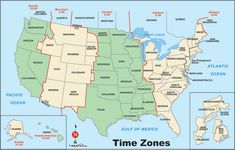 us time zone chart usa flag usa flag us map us map usa flag us map Large Us Time Zone Map on usa time map, cq zone map, daylight savings time us map, time difference between states map, large us road map, michigan dnr zone map, man looking at map, large us map showing states, 24 time zones map, area code zone map, world climate zone map, large map of usa states, texas zone map, dat zone map, area codes by state map, ham radio zone map, large map of the caribbean, google us time zones map, large world map, us weather zone map,