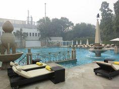 imperial-hotel-delhi-024.jpg