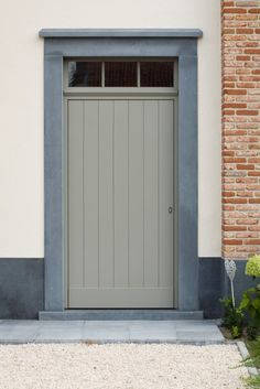 Koop hier je landelijke woning of huis op maat | Huysman Bouw