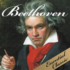 The Best of Beethoven Psalm 71, Make A Joyful Noise, Sing To The Lord, Classical Music, Art Music, Books To Read, Opera, Musicals, Singing