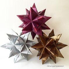 Bascetta stars.