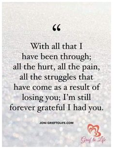 Loss Quotes, Me Quotes, Child Quotes, Daughter Quotes, Family Quotes, Qoutes, Missing My Husband, Grief Poems, Miss My Mom