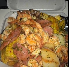 """traditionalmarriage: """"jiseokwoo: """"afro-arts: """"www.conchcitycuisine.com // IG: conchcity Stone Mountain, GA """" Yall Matt and I went there tonight the place was poppin the food was on point if you live..."""