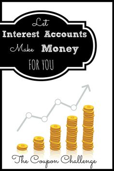 how to pay off your del account