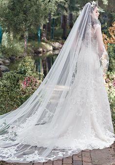 top-20-wedding-veil-2016-lace-bridal-veil-2