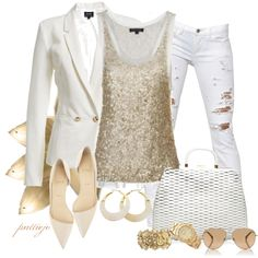 """""""Rippin' up the Night"""" by rockreborn on Polyvore"""