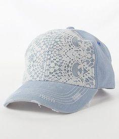 ae38c356ba4 I am SO IN LOVE with this hat. I have a serious hat addiction.