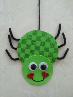 Örümcek