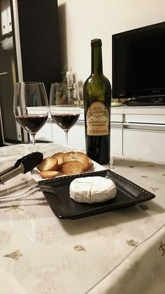 Wondering What You Dont Know About Wine Read This Article 3 – Wine Alcohol Aesthetic, Aesthetic Food, This Is Your Life, Applis Photo, Date Dinner, Wine Cheese, Romantic Dinners, Wine Time, Wine Tasting