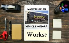You don't have to extend your market budget to get you desired results of advertisement and that's exactly what vehicle wrapping will do for your business #Business_Marketing, #Business_Promotion, #Business_Advertisement, #Digital_Marketing, #Makerting_Ideas