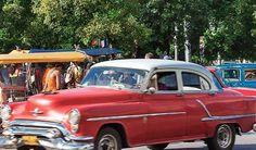 Prontos para Cuba com a MSC Cruzeiros