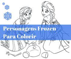 Desenhos Do Frozen Para Colorir CinemaAnnaPick Up LinesMockupDrawings OfMovieHilariousPrincessesFilmmaking