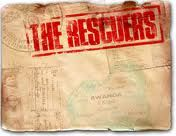 """The Special Envoy to Monitor and Combat Anti-Semitism is hoping to show the documentary """"The Rescuers"""" at the Department of State in December. The film showcases 13 diplomats who had the courage to go against their governments' orders and issue visas and passports to Jews escaping the Nazis. Raoul Wallenberg was the only diplomat who had the support of his government, Sweden. For a review of the film, click http://www.viennareview.net/on-the-town/on-screen/the-rescuers-heroism-in-hard-times"""