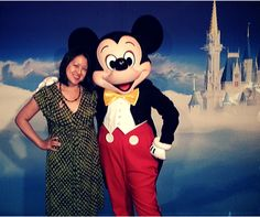 WHAT WE LEARNED AT THE 2015 DISNEY SOCIAL MEDIA MOMS ON-THE-ROAD NYC EVENT #DISNEYSMMC   Bicultural Mama