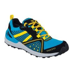 Trail Running Shoes From Amazon *** You can find out more details at the link of the image.Note:It is affiliate link to Amazon.