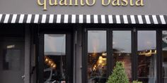 restaurant exterior doors - Google Search