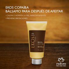 Natura Ekos - https://www.facebook.com/TienditadeBellezaLaguna/