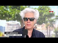 Only Lovers Left Alive Cannes Interview