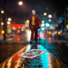 Joker® batman DC comics The beast Le Joker Batman, Batman Joker Wallpaper, Joker Iphone Wallpaper, Joker Wallpapers, Joker And Harley Quinn, Batman Arkham, Batman Robin, Joaquin Phoenix, Gotham City