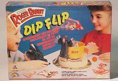 Who Framed Roger Rabbit | Dip Flip Game.jpg