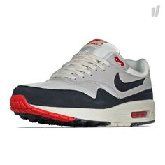 Air Max 1 Thermomètre Infrarouge