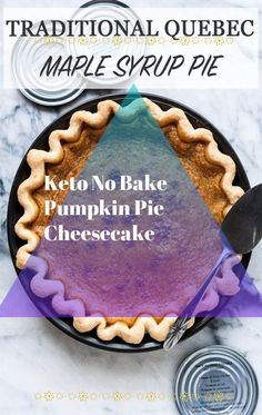 Best Banana Pudding Poke Cake is an easy original recipe made with cake mix poked with banana pudding, topped with Cool Whip and crushed Nilla Wafers!  #pumkin #pumkinpie #usa #hallowen #pumpkinnobake #nobake