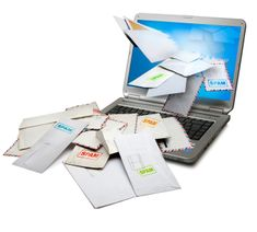 Email marketing is the part of digital marketing. It is the best way to promote business in internet marketing. We provide email marketing in Blackfoot. For more information visit on our website. Email Marketing, Content Marketing, Internet Marketing, Digital Marketing, Marketing Consultant, Inbound Marketing, Evernote, Mailbox Rental, Attitude