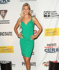 What's Cookin' with Gabrielle Reece