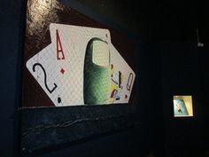 #arte52 #museosacoronarrubia
