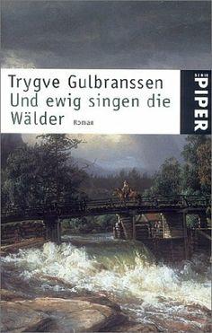 Und ewig singen die Wälder: Roman von Trygve Gulbranssen und weiteren, http://www.amazon.de/dp/3492228763/ref=cm_sw_r_pi_dp_kymKtb1B9PKVX